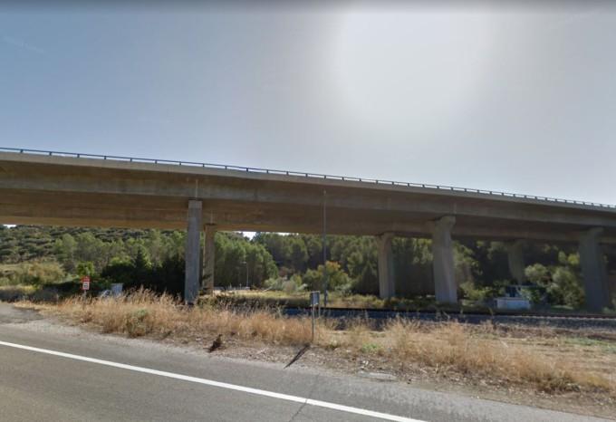 puente-deteriorado-km111
