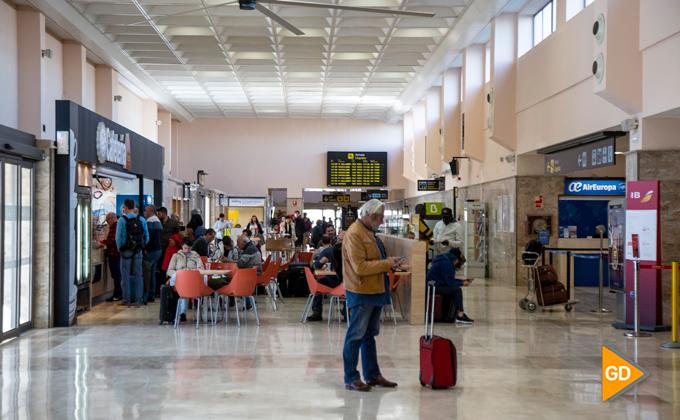 Aeropuerto Granada (13)