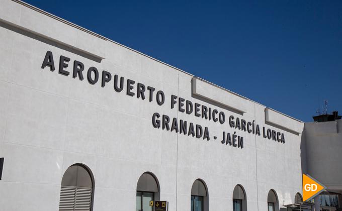 Aeropuerto Granada (17)