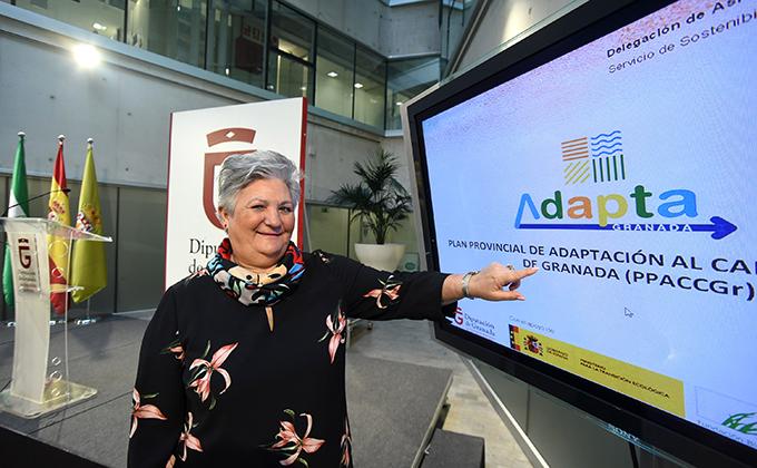 JG_ADAPTA María Ángeles Blanco