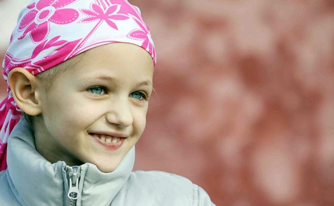 dia-nacional-cancer_15_1000x564