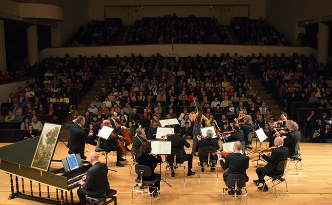 orquesta ciudad de granada ocg