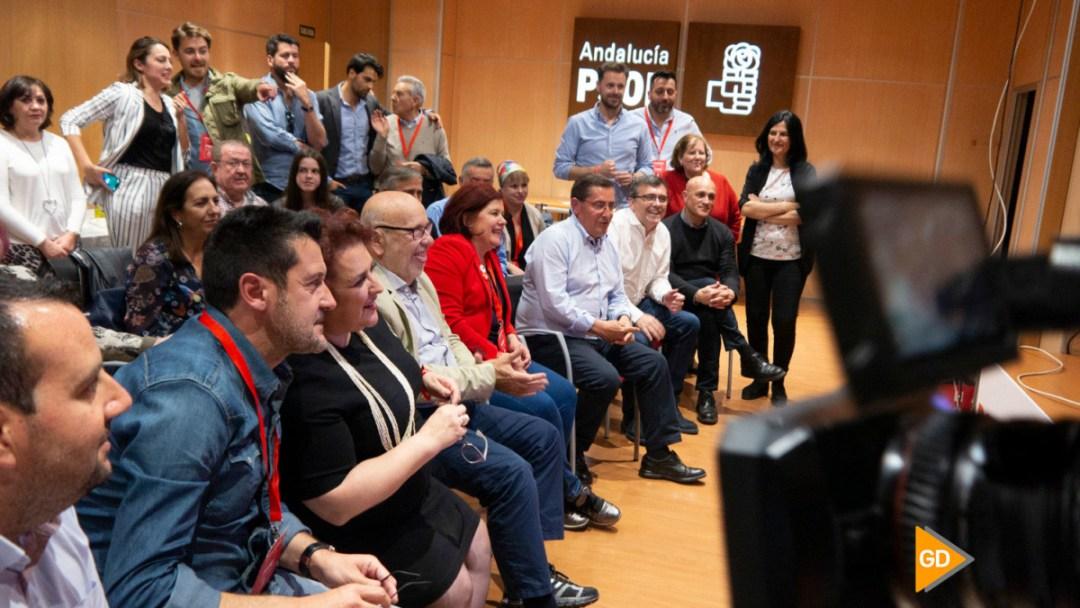 FOTOS PSOE (2)