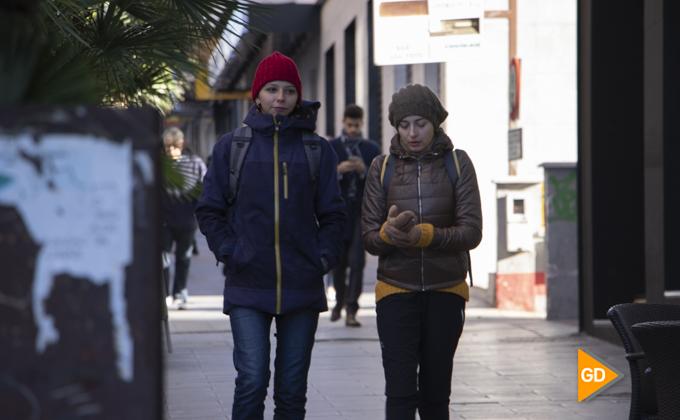 fotos-de-frío-29-10-18-3