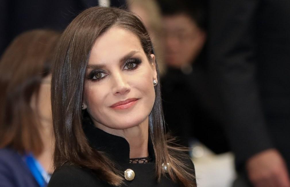Granada.- Doña Letizia preside este jueves la inauguración de la exposición 'La Granada zirí y el universo bereber'