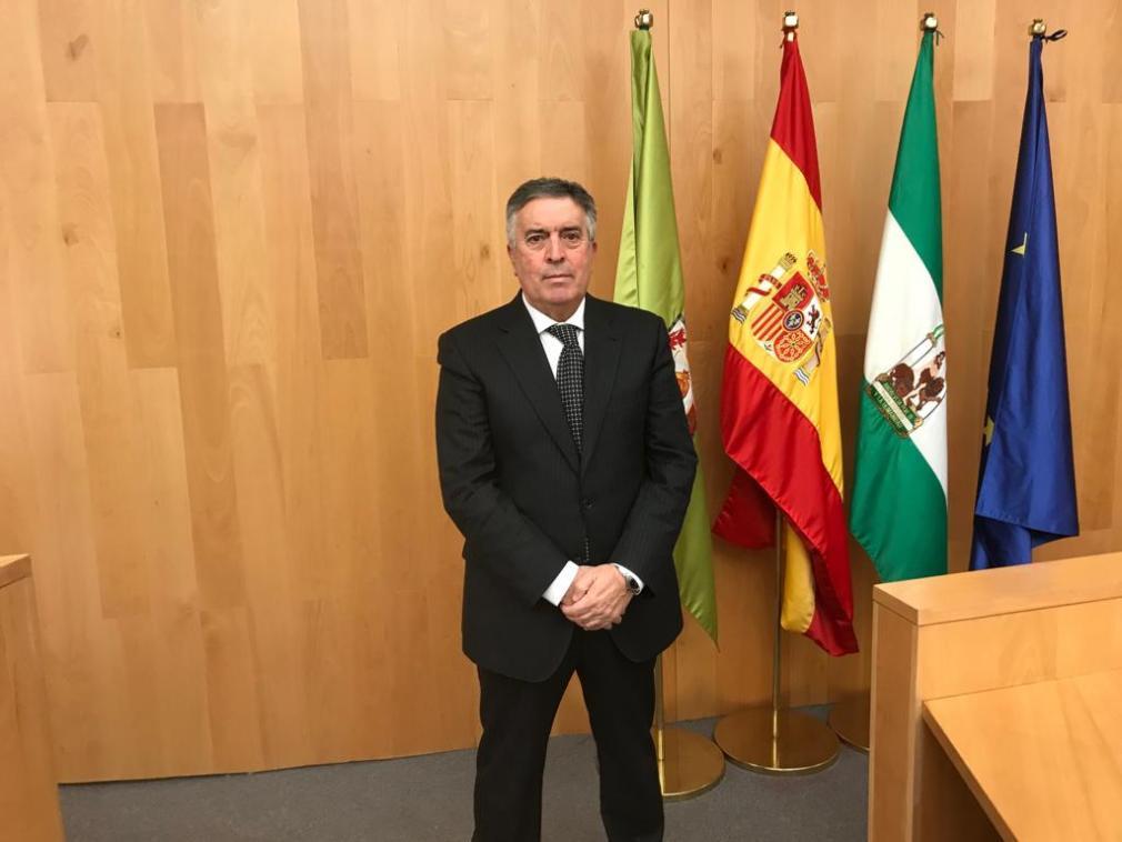 Rodríguez Ríos