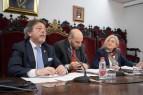 Tercera Jornada de la Pericia Foro de Encuentro y Debate: Las Pruebas Periciales