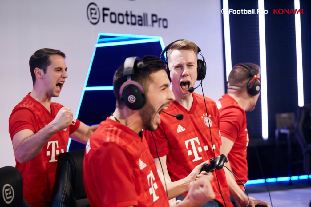 Bayern_zx1nRSg