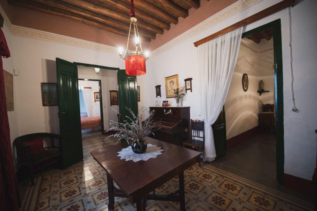 casa-museo-valderrubio-lorca2