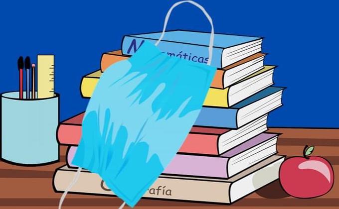 cheque libro Monachil