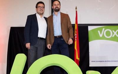Las andaluces pasan de pagar 782 euros por una herencia de 10.000 euros a sólo 7,82