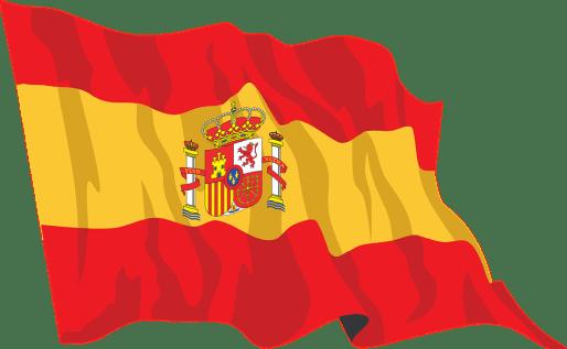 Diferentes formas de solicitud de nacionalidad española: