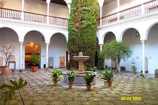https://i1.wp.com/www.granadamap.com/museoarchaeo2.jpg