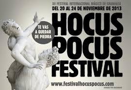 hocuspocusfestival2013