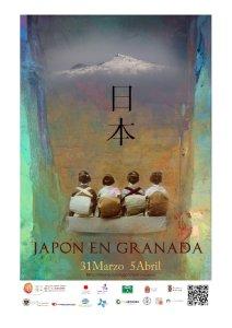 semana-japon-granada