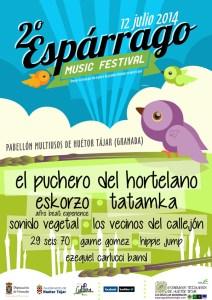 II-esparrago-music-festival