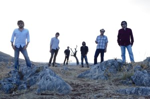 V-festival-rock-sierra-nevada