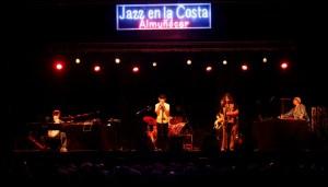 XXVII-jazz-costa-almuñecar