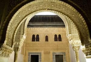 app-alhambra