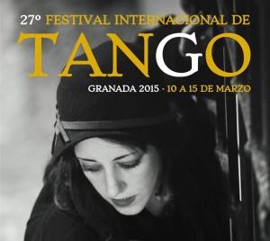27-festival-tango-granada