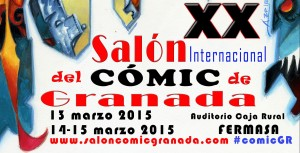 XX-salon-comic