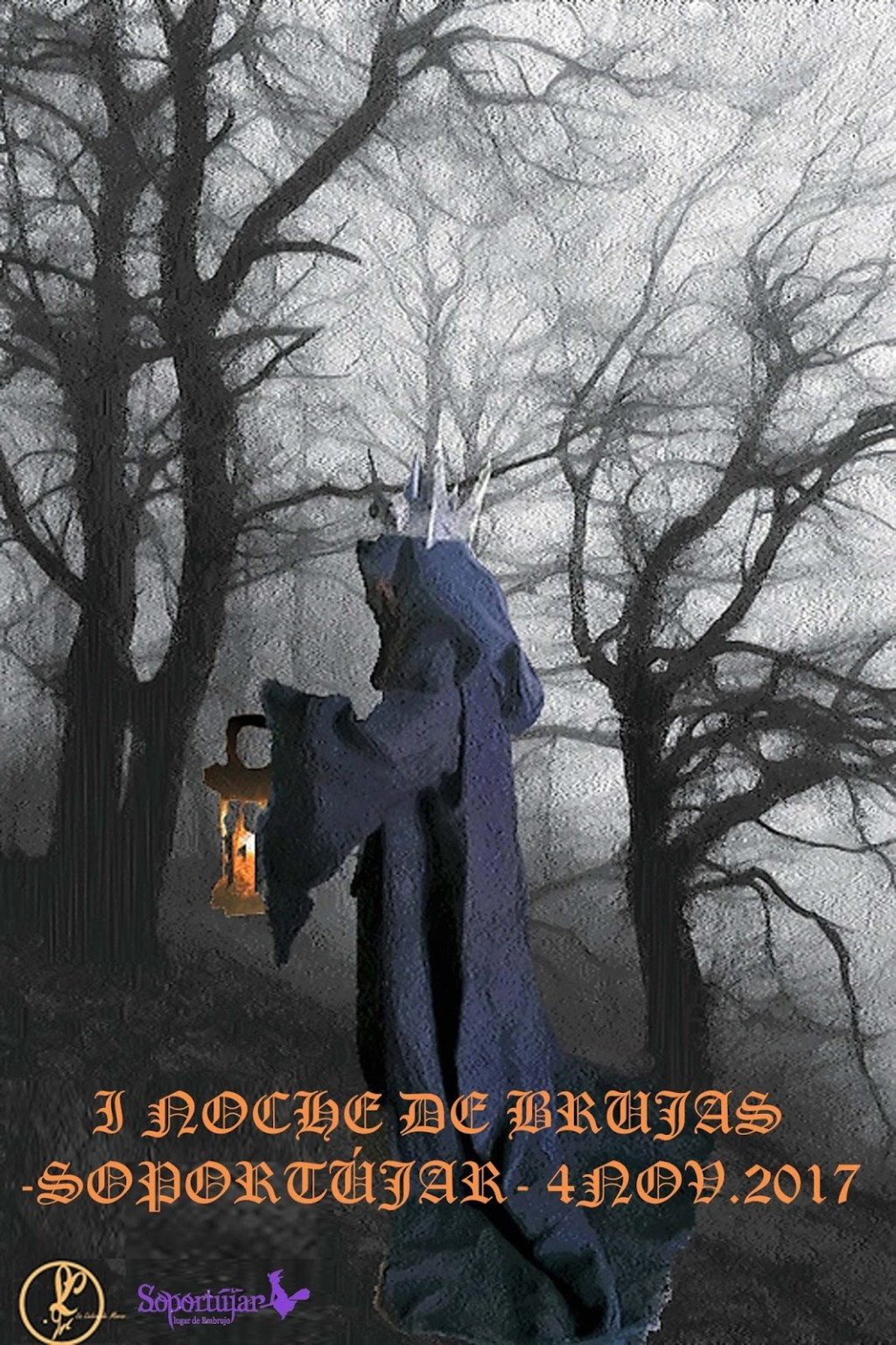 Noche de las brujas