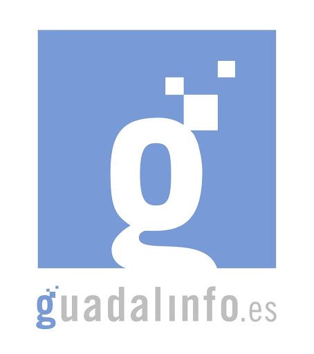 Centro Guadalinfo de Los Güájares