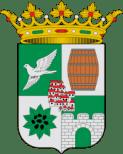 Ayuntamiento de Ítrabo