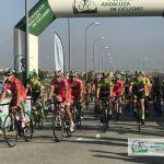 El Circuito Provincial Granada de ciclismo en carretera para Junior ya tiene ganadores