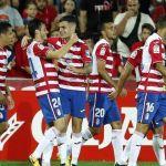 El Granada CF prosigue en la buena senda del triunfo