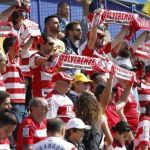 El Granada CF rompe el maleficio como visitante en Alcorcón (1-2)