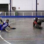Club Hockey Patín Cájar supera al CP Alhambra