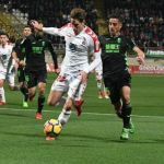 El Granada CF suma un punto de valor ante la Cultural Leonesa