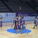 Corral y Vargas Granada pierde en tierras tinerfeñas en la Liga 2 Femenina