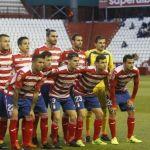 El Granada CF sigue atascado como visitante y sale de puestos privilegio