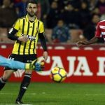 El Granada CF regresa al triunfo y remonta con el estreno goleador de Ramos