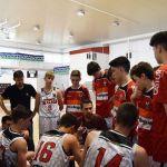 Iberostar Canarias aparta de las semifinales al Inlingua Fundación CB Granada