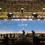 El Peligros Fútbol Sala hace balance de temporada y proyección de futuro