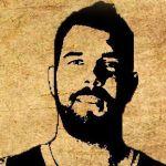 Coviran Granada ficha al experimentado Guille Rubio para reforzar el interior