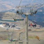 Sierra Nevada cierra temporada de verano con actividades de naturaleza y con 2×1 en remontes