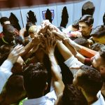 El Granada CF abre la puerta del triunfo colectivo, con trabajo y calidad