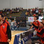 Fundación CB aporta a Adrián Ramírez y cinco jugadores a la granadina cadete