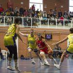 Raca Granada convoca a la afición para el último partido en casa de la Liga 2 Femenina