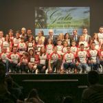 La Gala del Ciclismo Granadino ya está en marcha