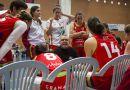 El Raca Granada no renovará al técnico Quique Gutiérrez para la próxima temporada en Liga 2 Femenina