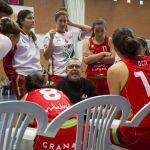 Hafesa RACA Granada visita tierras pimentoneras en la jornada Liga 2 Femenina
