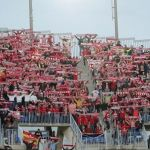 El Granada CF recupera el camino de la victoria en la difícil plaza de la Rosaleda