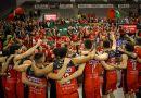 Coviran Granada logra acceder a los playoffs de forma merecida