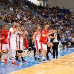 Coviran Granada demuestra ser un auténtico bloque y equilibra la serie en Mallorca