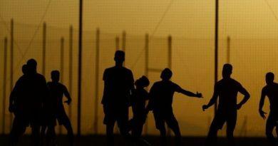 ¿Qué Liga juega el Granada?